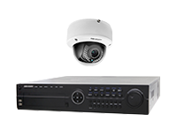 Hikvision-package 1