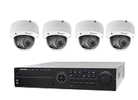 Hikvision-package4