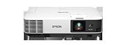 Projector-Epson-EB2040