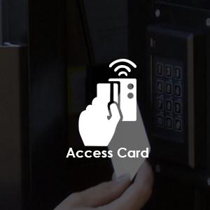 access-card