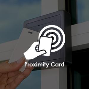 proximity-card-icon