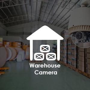 warehouse-camera